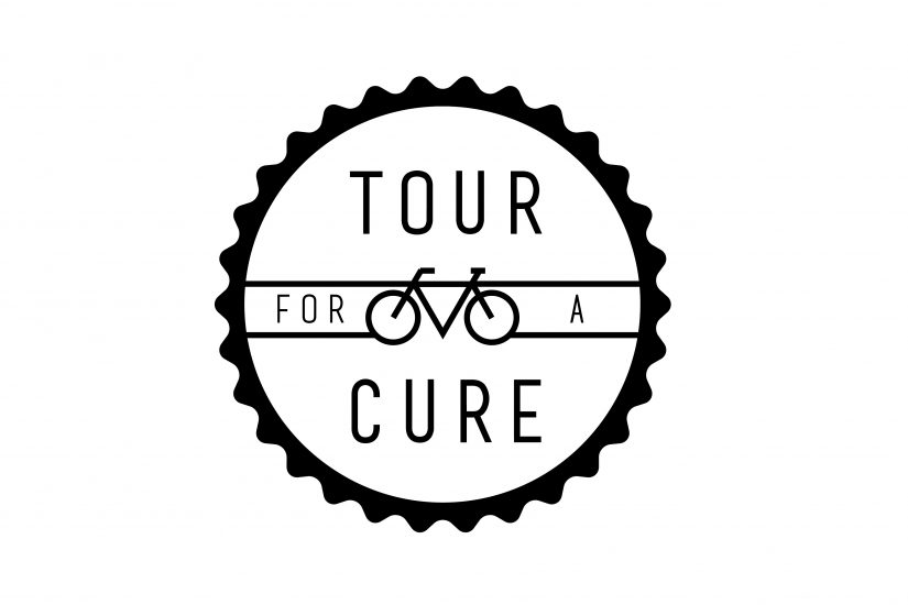 Tour for a cure