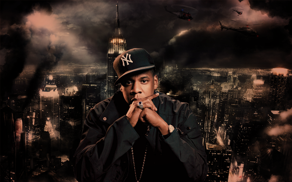 Jay-Z_lessons